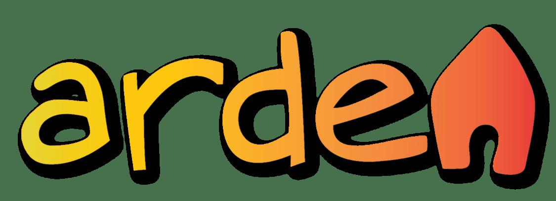Fundación Arde